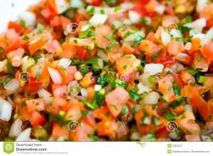 fresh-pico-de-gallo-6364373